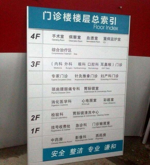 深圳人民医院